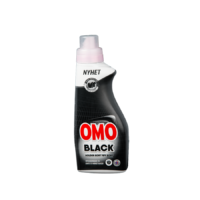 OMO-BLACK