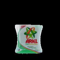 ARIEL-PRO-500-ML